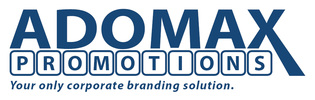 Adomax Promotions - Corporate Gifts & Branding